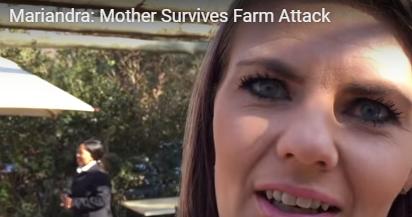 Farm Attack Pretoria Mariandra.PNG