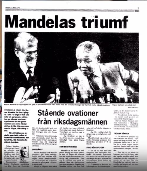 Mandela in swede.PNG