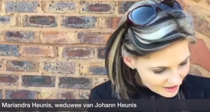 Mariandra Heunis van Johan.PNG
