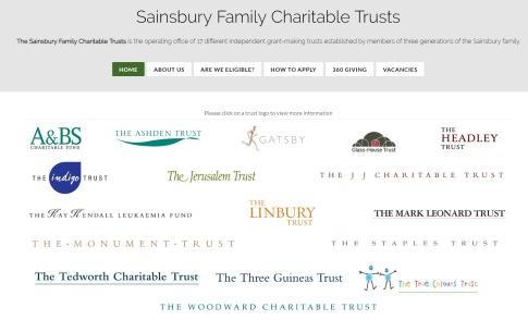 Sainsbury trust Parlement Indigo.PNG