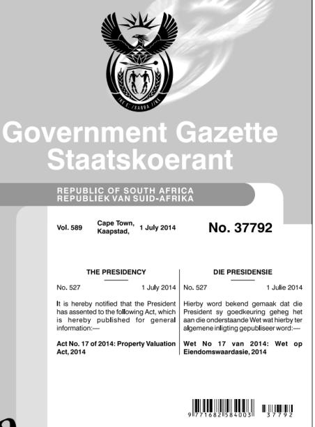 act172014 waardasie.PNG
