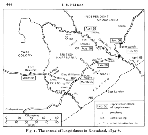xhosa map 1800.PNG