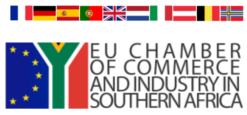 eu chamber and south africa bbbee