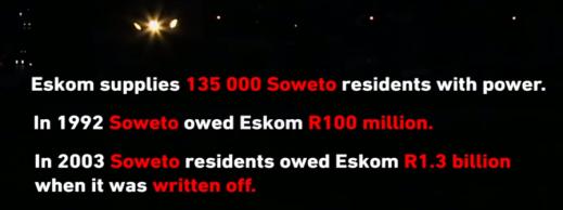 eskom soweto since 1992.PNG
