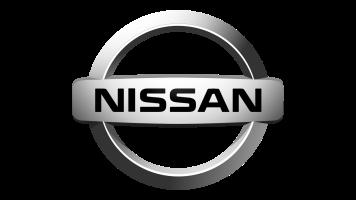 Nissan – Senard – Oman – ONAFHANKLIK